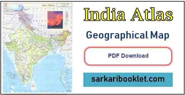 atlas book of maps pdf free download India Atlas Book Pdf In Hindi Download 2020 atlas book of maps pdf free download