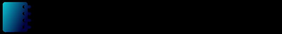 SARKARI BOOKLET